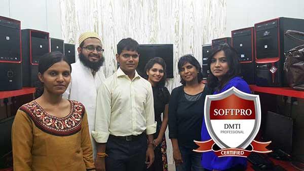 ATTACHMENT DETAILS dmti-softpro-digital-marketing-images